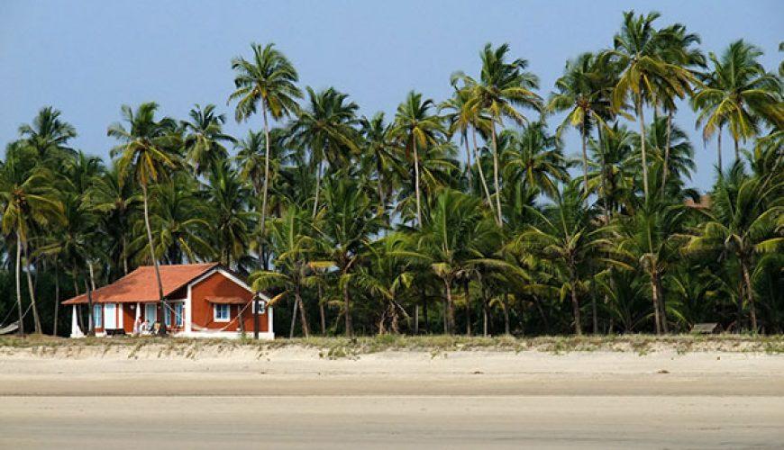 Explendid Goa